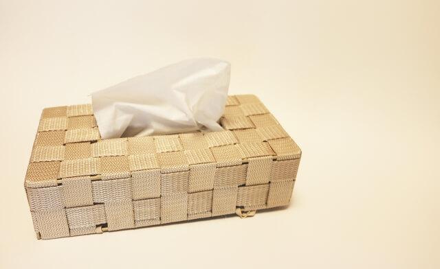 副鼻腔炎(蓄膿症)になりやすい僕がとっている対処法