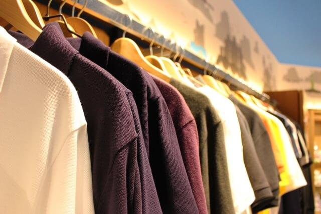 【メンズ】160cm以下の低身長の人におすすめの服の選び方