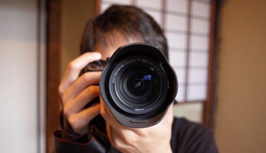 カメラで稼ぎたい人が手軽に始められるおすすめの手段