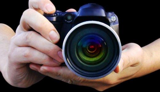 運動会やキャンプなど屋外の撮影に最適な防滴防塵に対応しているカメラ