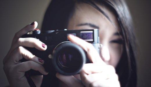 初めてミラーレスカメラ購入を考えている人にオススメしたい機種
