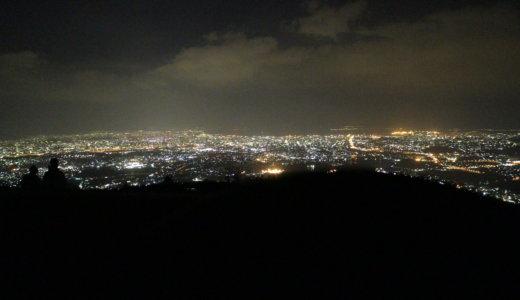 【福岡】カメラを持って行きたい、おすすめの夜景撮影スポット