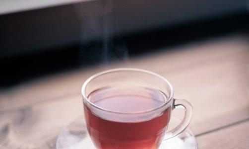 【冷え対策】冷え性気味の僕がおすすめする体を温める飲み物